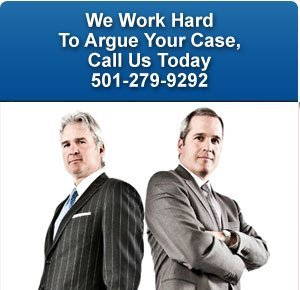 Criminal Attorneys - Searcy, AR - Simpson Law Firm - attorneys - We Work Hard To Argue Your Case, Call Us Today  501-279-9292
