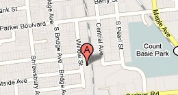 Atlantic Highlands Self Storage 40 Willow St Red Bank, NJ 07701 1412