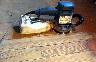 Woodwork | Fond du Lac, WI | Tri-State Floor Sanding Service | 800-326-4041