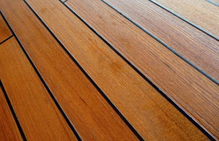 Hardwood floors | Fond du Lac, WI | Tri-State Floor Sanding Service | 800-326-4041