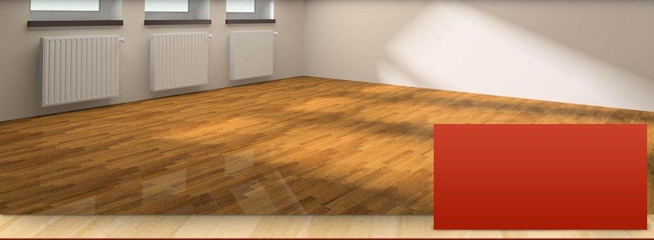 Floor restoration | Fond du Lac, WI | Tri-State Floor Sanding Service | 800-326-404141