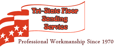 Flooring | Fond du Lac, WI | Tri-State Floor Sanding Service | 800-326-4041
