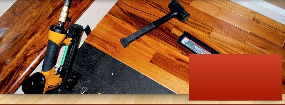 Flooring | Fond du Lac, WI | Tri-State Floor Sanding Service | 800-326-4041