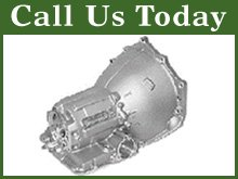 Auto Transmission - Westminster, CA - Westminster Transmission Service