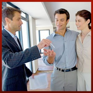 Real Estate Appraisers - Bloomington, IN - Gilbert S. Mordoh & Co. Inc.