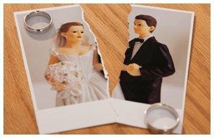 Divorce | Temperance, MI | Churchill, Smith, Rice, Swinkey & Kuhn LLP | 734-847-8080