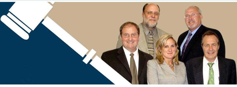 Personal Injury | Temperance, MI | Churchill, Smith, Rice, Swinkey & Kuhn LLP | 734-847-8080