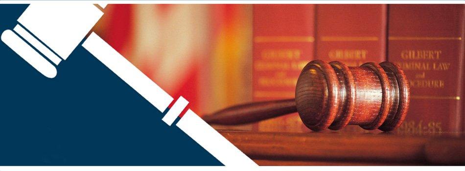 Juvenile Law | Temperance, MI | Churchill, Smith, Rice, Swinkey & Kuhn LLP | 734-847-8080