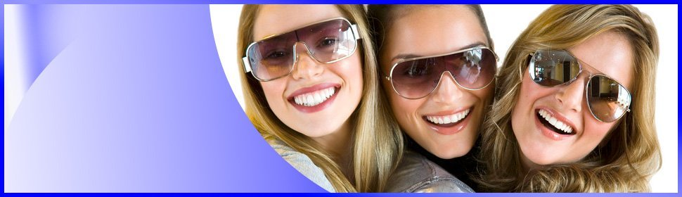 Sunglasses | Farmville, VA | Farmville Vision Center | 434-392-8408