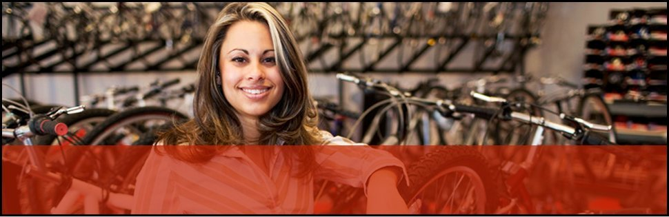 City Bicycle Sales | Jackson Heights, NY | CIGI Bicycle Shop | 718-717-2377