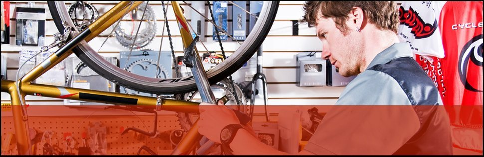 Mountain Bicycle Sales | Jackson Heights, NY | CIGI Bicycle Shop | 718-717-2377