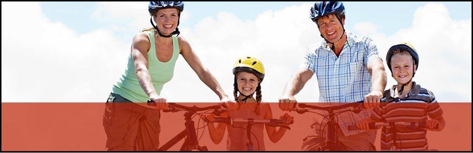 Razor Bicycle Sales | Jackson Heights, NY | CIGI Bicycle Shop | 718-717-2377