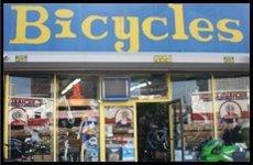 City Bicycle Sales | Jackson Heights, NY | CIGI Bicycle Shop | 718-717-2377