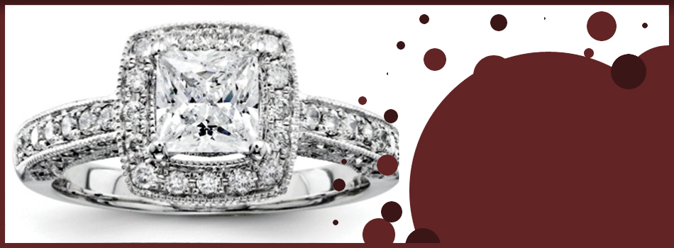 Accent Your Style With Dazzling Jewelry