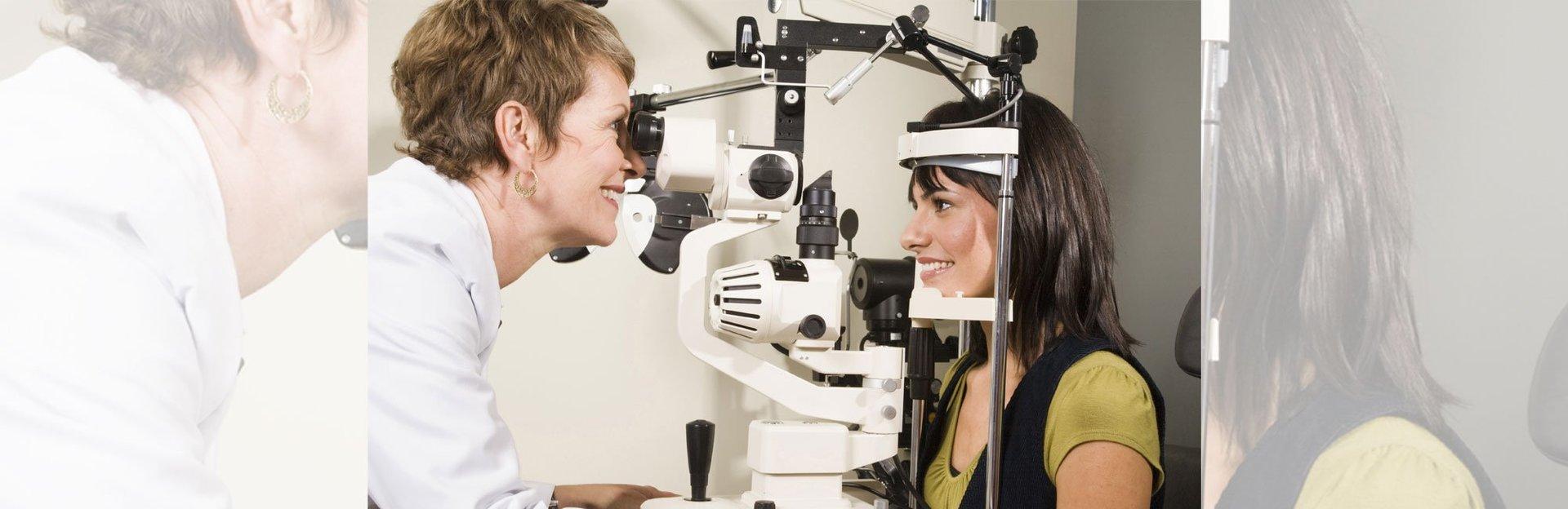 20 20 Vision Optical Lab Kokomo In