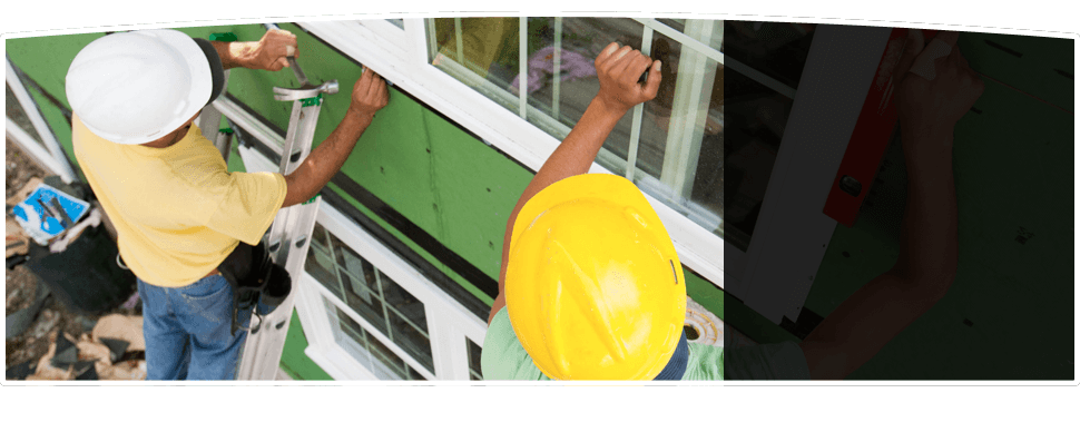 Extreme Glass Glass Replacement Temecula Ca