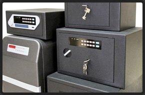 Vaults   Columbus, GA   Dependable Locksmith Service   706-505-2600