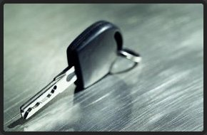 Car Keys | Columbus, GA | Dependable Locksmith Service | 706-505-2600