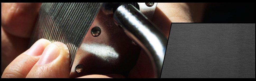 Lock Repair | Columbus, GA | Dependable Locksmith Service | 706-505-2600