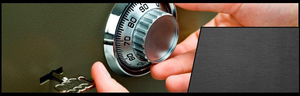 Safes | Columbus, GA | Dependable Locksmith Service | 706-505-2600