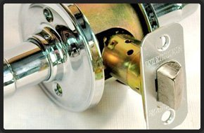 Lock Repair | Columbus, GA | Dependable Locksmith Service | 706-505-2600