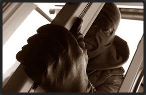 Security Locks | Columbus, GA | Dependable Locksmith Service | 706-505-2600