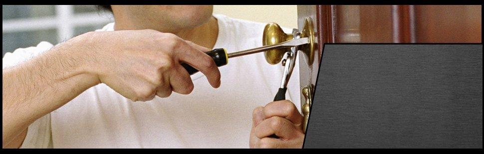 Residential Locksmith | Columbus, GA | Dependable Locksmith Service | 706-505-2600