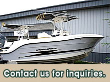 Boat Storage - Walla Walla, WA - Walla Walla's Downtown Mini Storage - Contact us for inquiries.