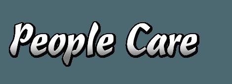 People Care