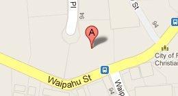 Custom Countertops Inc 94-101 B Malakeke Place Waipahu, HI 96797