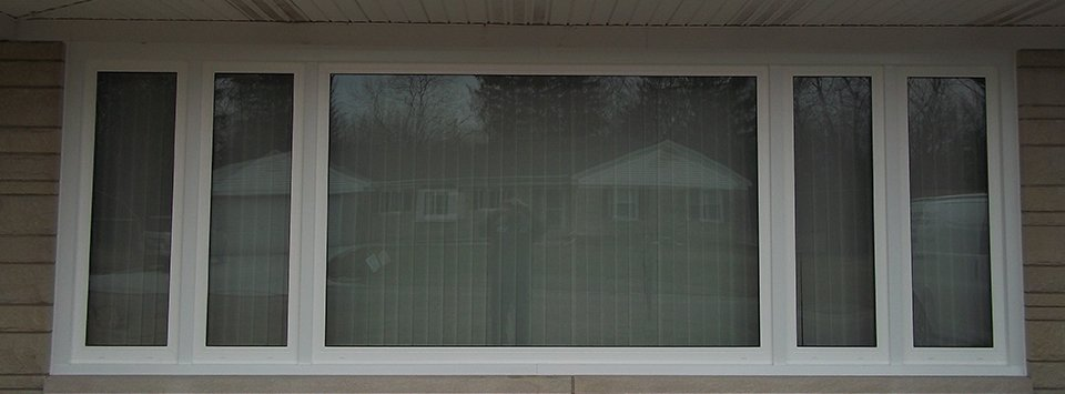 Affordable Windows And Doors For You