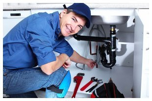 Plumbing - Fenton, MO - Ark Plumbing & Water Conditioning