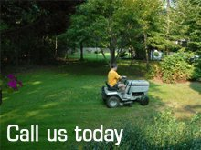Lawn Mowers - College Place, WA - The Empire - lawn mowing - Call us today