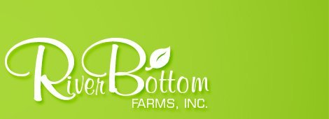 River Bottom Farms, Inc.