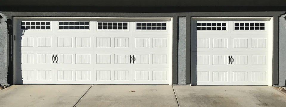 Garage Doors Stratford Doors Palmdale Ca