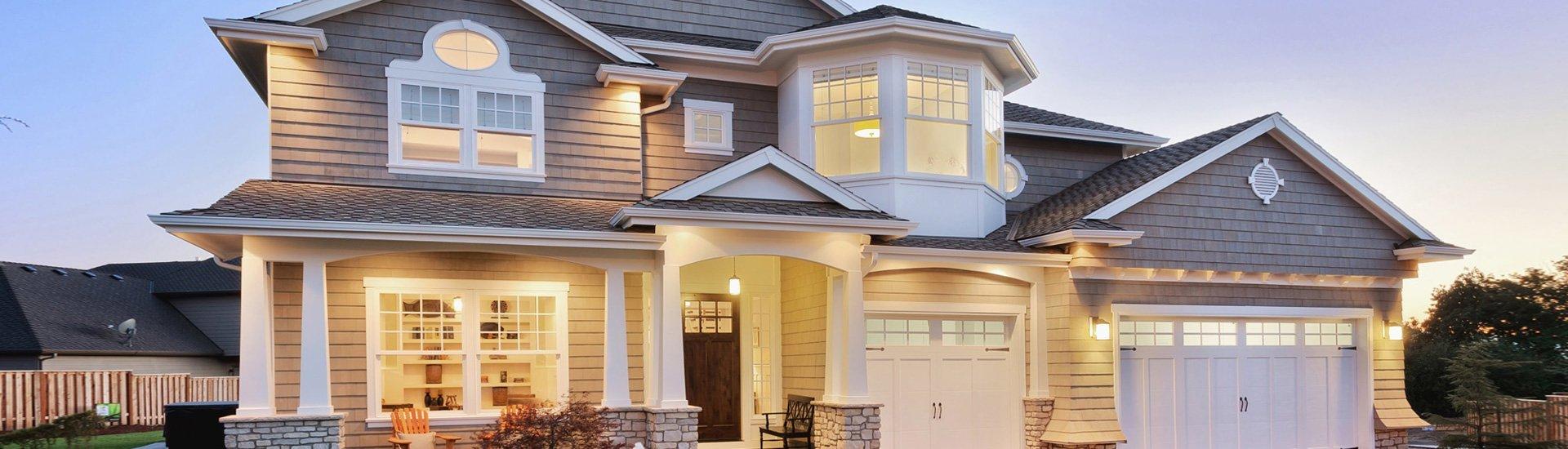 Residential Wiring | Lighting | Albertson, NY