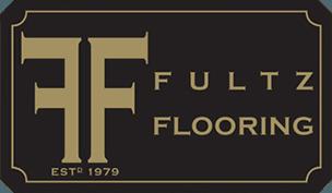 Fultz Flooring - logo