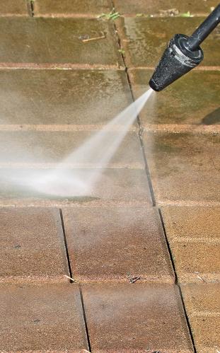 Gutter Maintenance Company | West Hartford, CT | John's Gutter Cleaning | 860-956-5134