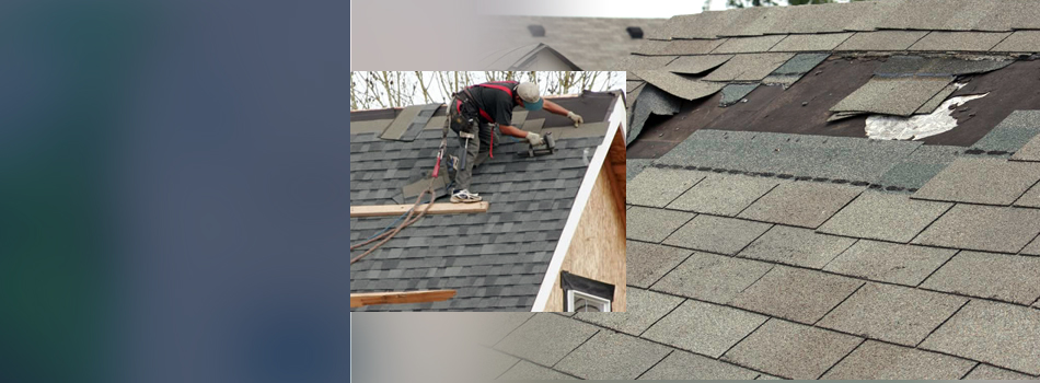 Commercial Gutter Cleaning | West Hartford, CT | John's Gutter Cleaning | 860-956-5134