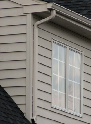 Gutter Maintenance Specialist | West Hartford, CT | John's Gutter Cleaning | 860-956-5134