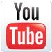 John''s Gutter Cleaning youtube