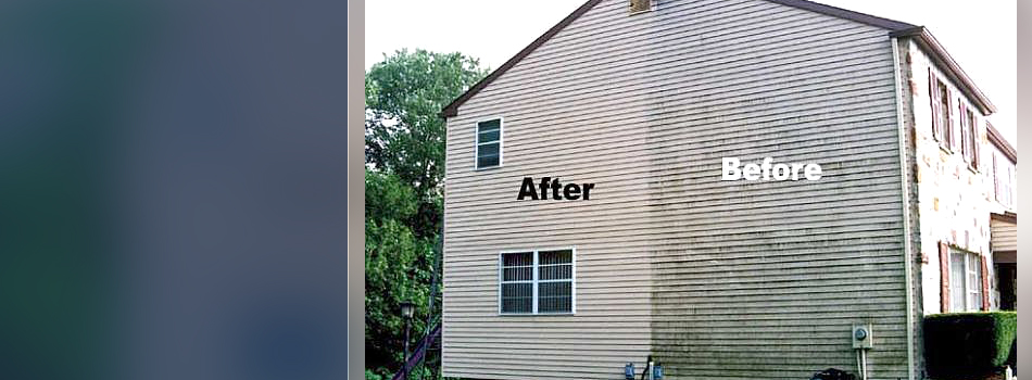 Gutter Installation Company | West Hartford, CT | John's Gutter Cleaning | 860-956-5134