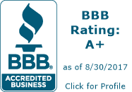 John's Gutter Cleaning LLC BBB Business Review
