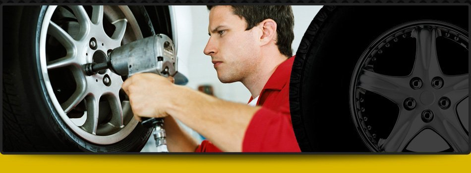Tire Dealers | Daytona Beach, FL | Hubcap House | 386-672-1166