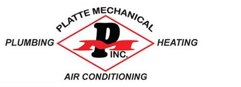 Platte Mechanical Inc.