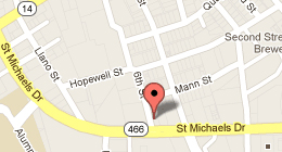Sunrise Family Restaurant 1851 Saint Michaels Drive Santa Fe, NM 87505
