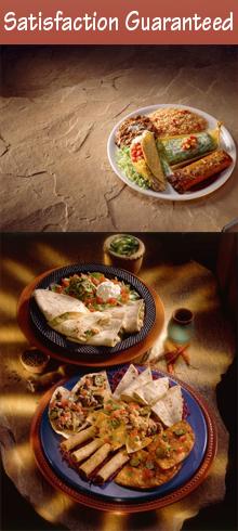 Diner - Santa Fe, NM - Sunrise Family Restaurant
