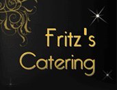 Fritz's Catering - Logo