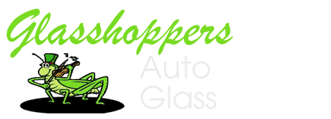 Glasshoppers Auto Glass