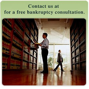 Chapter 7 Bankruptcy Law - Panama City, FL - The Law Office of Thomas M. Hutton - Attorney's Library - Contact us at 850-215-3841 for a free bankruptcy consultation.
